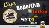 RetaBet_Luckia_LigaDeportiva_500_2.png