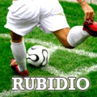 Rubidio
