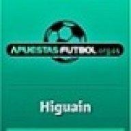 higuain10