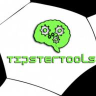 TIPSTERTOOLS